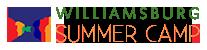 Camp Williamsburg – FasTracKids