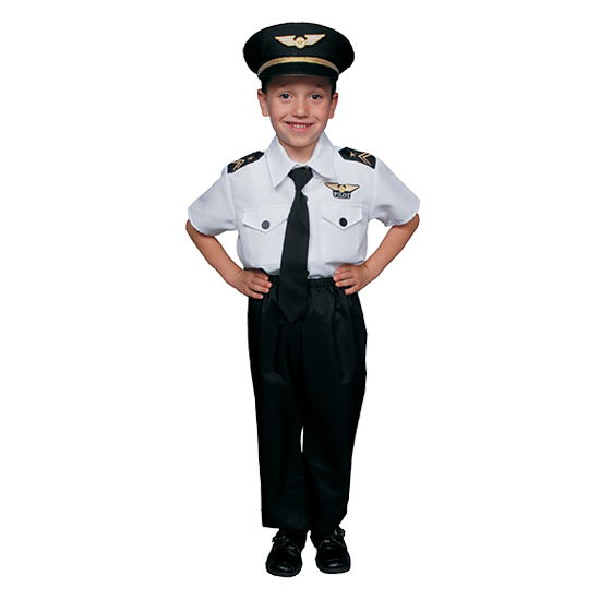 aviation and flight engineers brooklyn summer camp