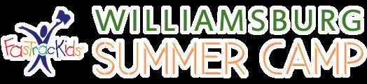 Summer Camp in Williamsburg Brooklyn | Summer STE(A)M Academy
